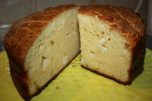 Un pò pane ed un pò antipasto, comunque lo serviamo è un tripudio di sapori!