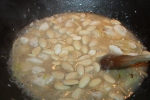 Chicken with Almonds 6