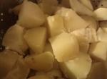 Patate al Forno 4
