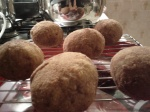 Scotch Eggs 4
