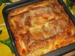 Lasagne Carote e Patate 2