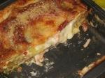 Lasagne Carote e Patate 3