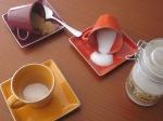 Crema Caffè 2