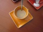 Crema Caffè 4